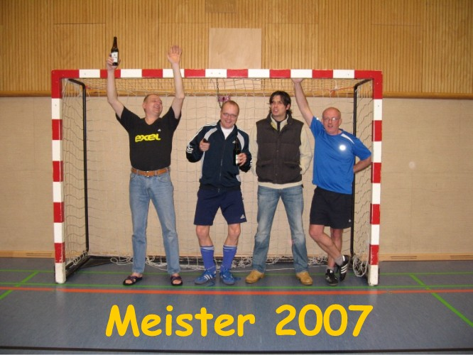 1Meister 07