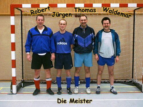 meister2002