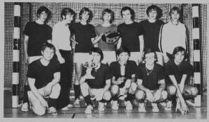 mannschaft1977